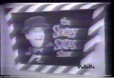 Still frame from: Soupy Sales Show - outtake