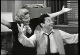 Still frame from: The Dick Van Dyke Show #34: Bank Book 6565696