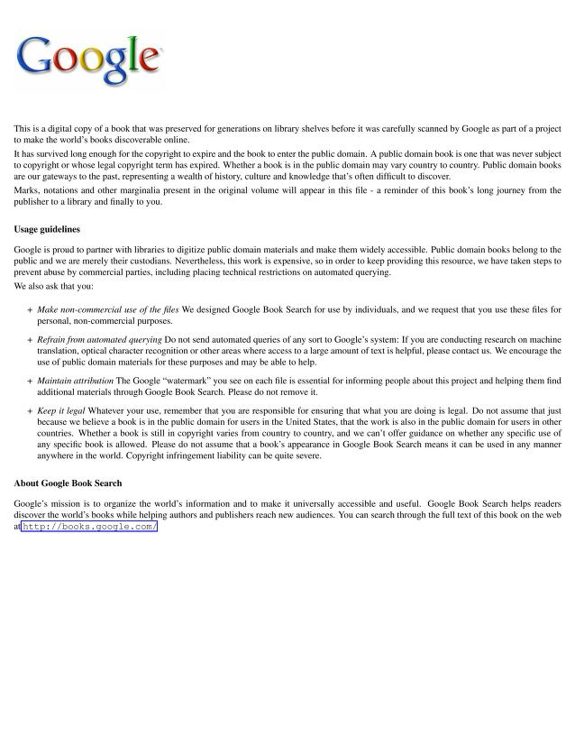 New York (State) - The Code of Criminal Procedure and Penal Code of the State of New York : as amended and in force, 1893