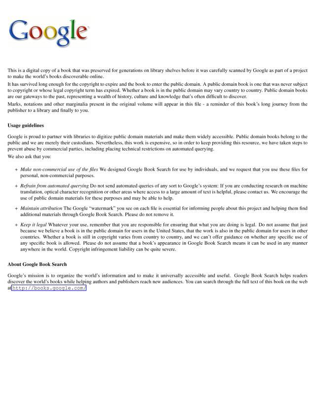 William James Rolfe William Shakespeare  - Shakespeare's Tragedy of Othello, the Moor of Venice