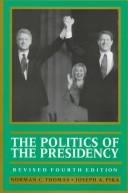 Download The politics of the presidency