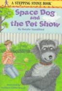 Download Space Dog and the pet show