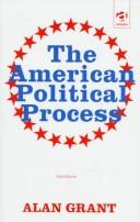 The American political process