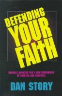 Download Defending your faith