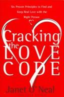 Download Cracking the love code
