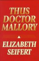 Download Thus Doctor Mallory