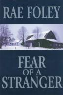 Download Fear of a stranger