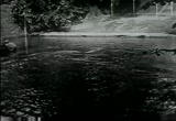 Still frame from: [Home Movies:  Can 10518: Worrall Collection: Maceday Lake and Pontiac, Part 2]