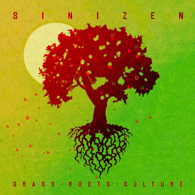 https://ia902706.us.archive.org/7/items/Sinizen-GrassRootsCulture/AlbumArtLarge.jpg