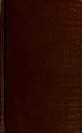 Aliscans; chanson de geste by Aliscans. [from old catalog]