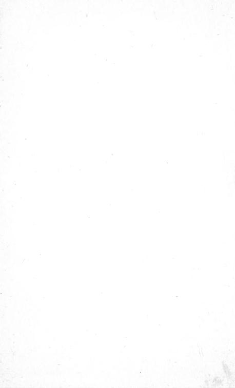 The Bible and the rule of faith by by Louis Nazaire Bégin ; translated from the French by G.M. Ward.