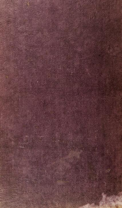 Cover of: Branthwaite Hall and other poems