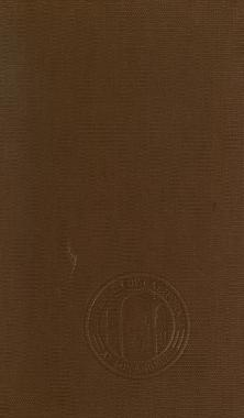 Cover of: Historical and ecclesiastical sketches of Bengal |