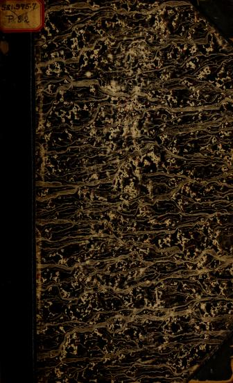 A medico-botanical catalogue of the plants and ferns of St. John's, Berkly, South-Carolina by Francis Peyre Porcher