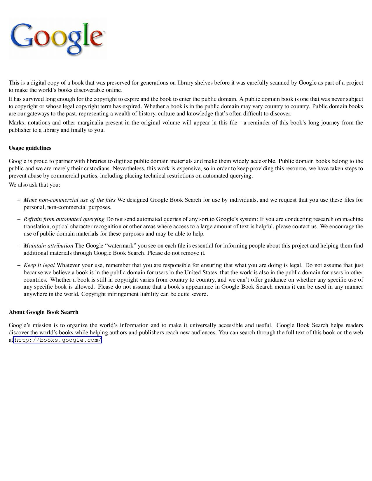 Cover of: The Memoirs of Mr. Charles J. Yellowplush: The Fitz-Boodle Papers ; The Wolves and the Lamb