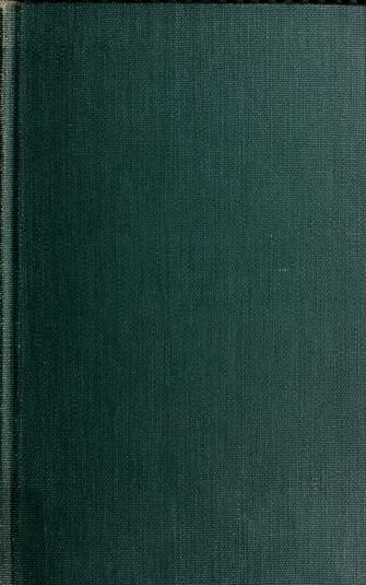 Cover of: The tragedy of Richard the Third by William Shakespeare