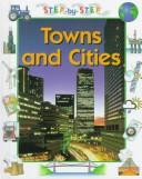 Towns and cities by Patience Coster